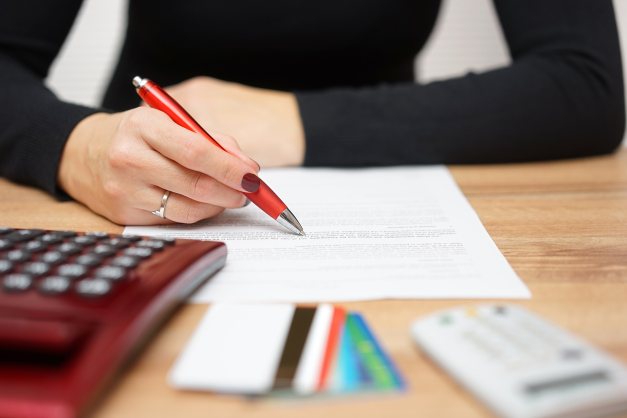 What You Need to Know About Debt Collection