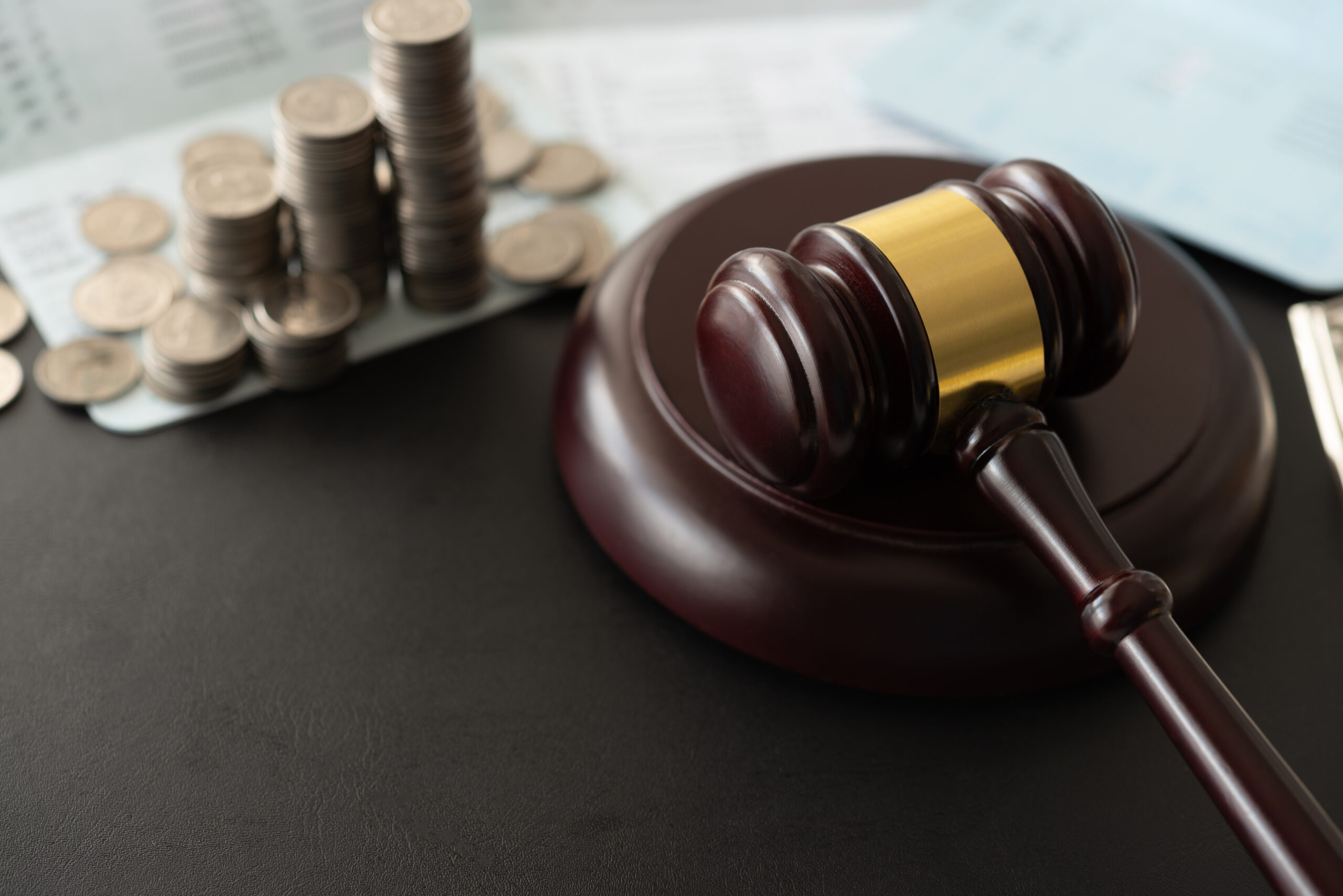 Debt Lawsuit: Expectations vs. Reality
