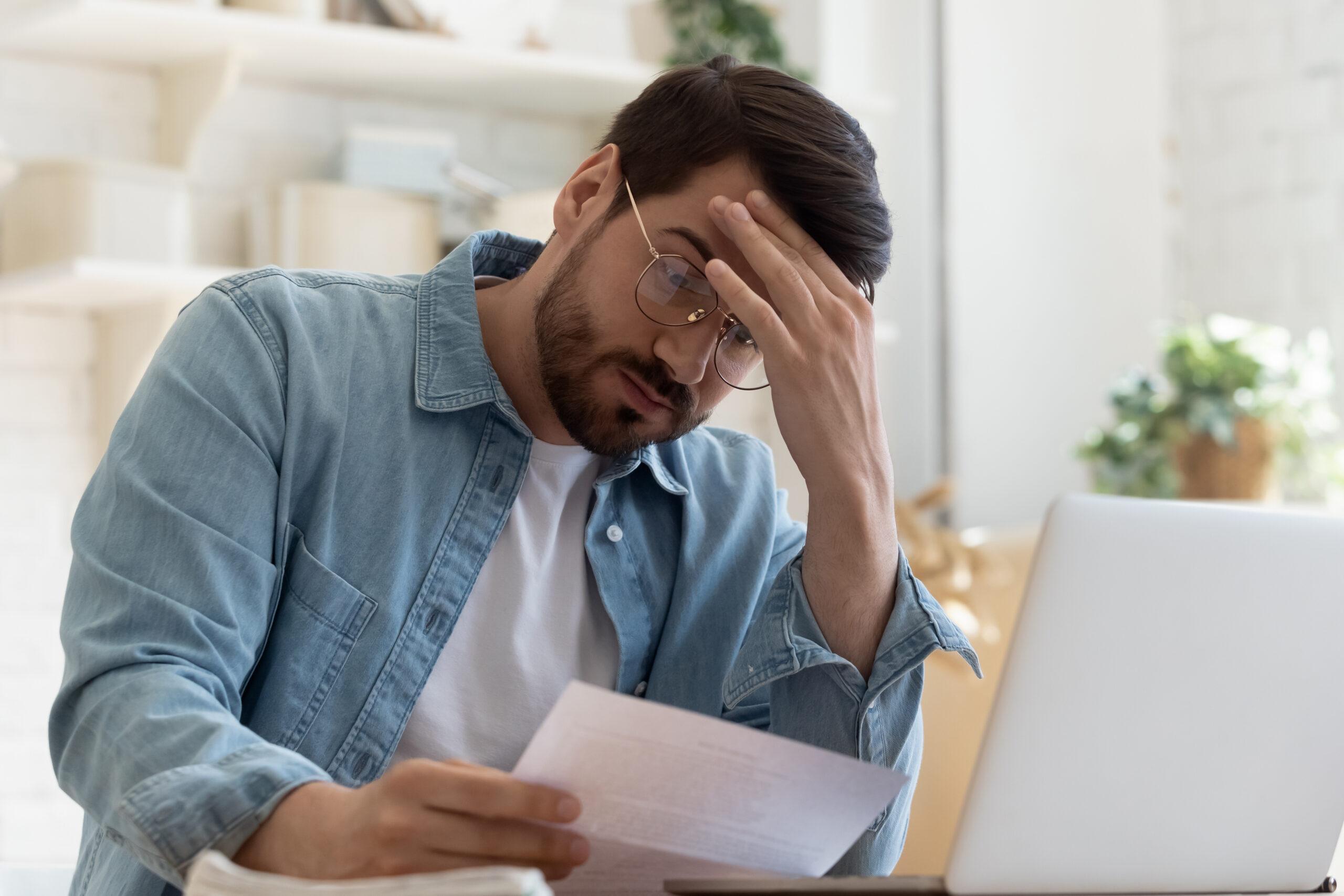 How to Fight Portfolio Recovery Associates