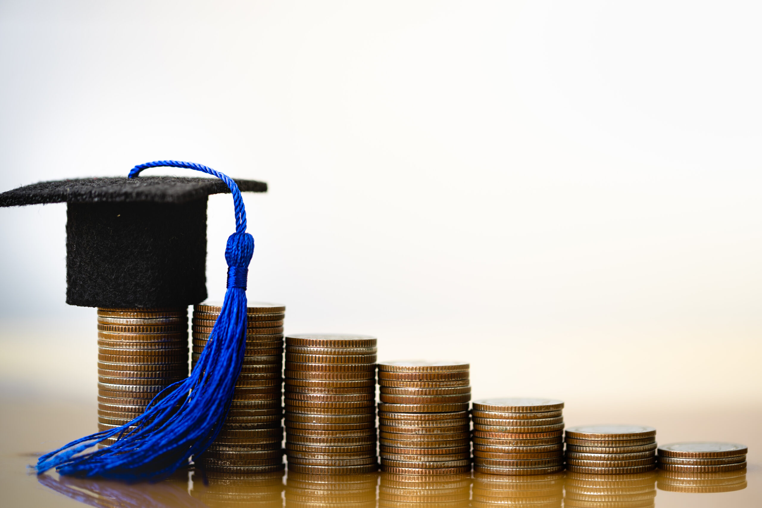 6 Things to Know About Student Loan Lawsuits